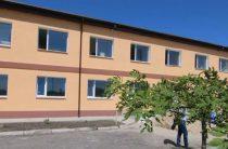 В селе Чумаки 50 переселенцев из Донбасса получат социальное жилье.