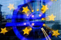 Евросоюз выделил дополнительные 4 млн евро на гуманитарную помощь востоку Украины