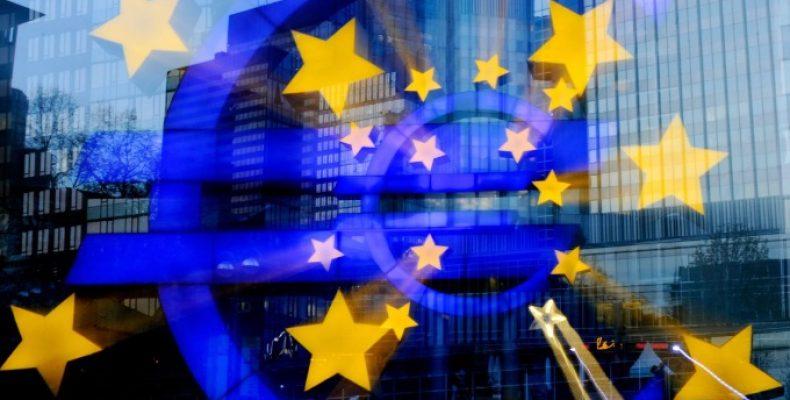 ЕС готов предоставить дополнительные средства для переселенцев с Донбасса