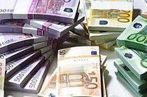 2 млн евро для помощи пострадавшим жителям Донбасса.