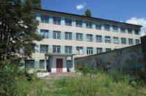 Когда-то пустующий интернат в селе Фонтанка, на Одесщине, стал «золотым» жильем для переселенцев.