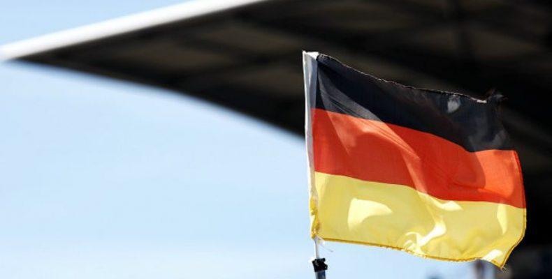 Грантовая поддержка Донбасса от Посольства Германии.