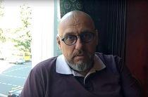 Николай Греков: В день выборов нужно закрыть все КПВВ …