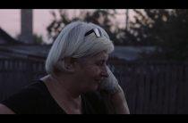 Документальний фільм про хлопчика з Донбасу здобув нагороду на престижному кінофестивалі у Швеції