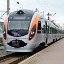 Укрзалізниця открыла продажу билетов по Украине