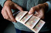 Жительница Мариуполя требует лишить переселенцев выплат: зарегистрирована петиция
