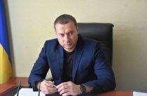 Строительство дома для переселенцев в Краматорске начнется в сентябре