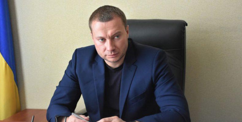 В Донецкой ОГА предлагают ввести дополнительные документы для пересечения КПВВ