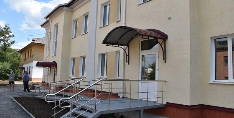 Постановления Кабинета Министров Украины, которые обеспечат ВПЛ доступным жильем