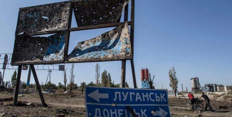 Журналист рассказал, почему Путина раздражают переселенцы из Донбасса