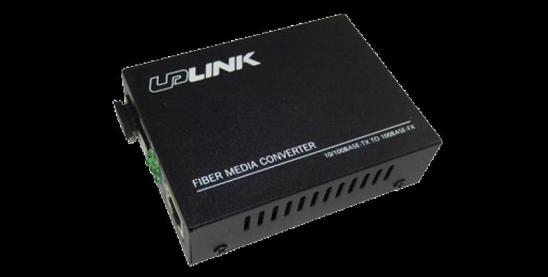 Умная система продуктов Uplink думает и работает за Вас!