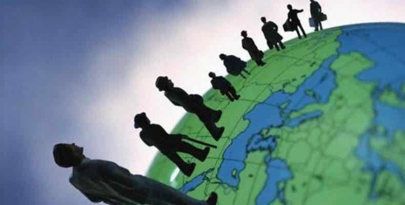 В Польше более 1,5 миллиона украинских трудовых мигрантов.