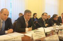 Пенсии переселенцев, с жильем на подконтрольной территории Украины, вне закона?