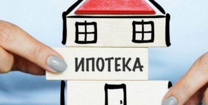 Военные, медики и переселенцы: кому будет доступен дешевый лизинг на жилье