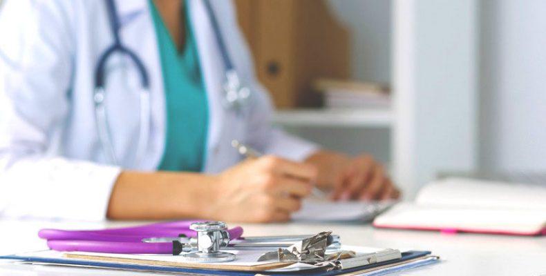 Как переселенцам подписать декларацию с врачом: Инструкция