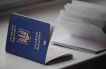 Переселенцы могут получить справку ВПЛ с помощью загранпаспорта