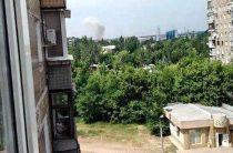 Террористы «ДНР» стали заселяться в квартиры переселенцев
