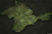 Земляки могут остаться без земельных наделов в Крыму