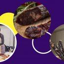 Что о макеевской «черной колбасе» рассказывают переселенцы
