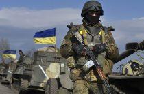 Воюют за считанные километры от захваченного дома: как защищают Украину бойцы-переселенцы