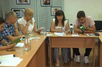 Как могут проголосовать переселенцы в Запорожье