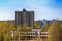 В Покровске распределили 9 временных квартир для переселенцев