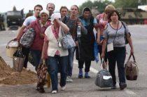 Дискриминация переселенцев с Донбасса: как это происходит