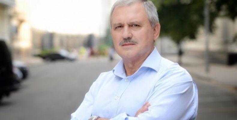 «Сила права» заявила о победе в деле переселенцев из Луганска