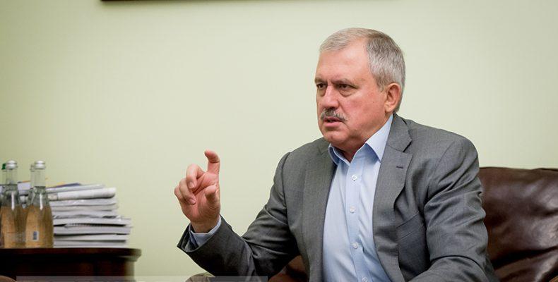 Количество исков украинцев против РФ приближается к 300 тыс. Более тысячи позитивных судебных решений уже есть, — Сенченко
