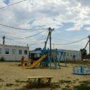В Харькове до конца лета планируют расселить модульный городок для переселенцев