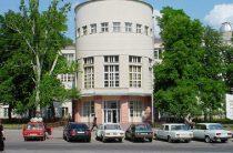 Убрали имя Шевченко и статус национального: В «ЛНР» переименовали университеты