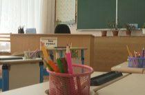 Есть ли места за партой: Как на Донетчине переселенцу устроить ребенка в первый класс
