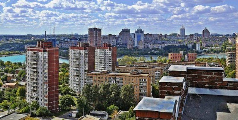Чем недовольны переселенцы, вернувшиеся на неподконтрольный Донбасс