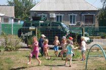 Как оживить и реинтегрировать Донбасс после российского вторжения – Foreign Affairs