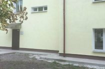 На Днепропетровщине до сих пор пустует дом для переселенцев