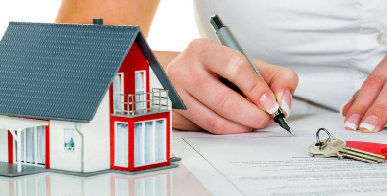 Розпочинається прийом заяв про намір отримати пільговий кредит на придбання житла від громадян — учасників АТО/ООС та внутрішньо переміщених осіб.