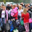 У Луцьку «Переселенці Криму та Донбасу» орендують житло за 1 гривню