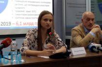 МинВОТ выступает против мест компактного проживания переселенцев