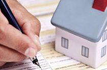 В Славянске переселенцы могут подать документы на получение жилья