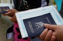 Правозащитница рассказала о дискриминации переселенцев