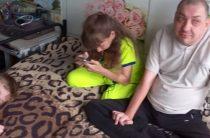 В Харькове переселенке с инвалидностью отказали в проживании в доме-интернате