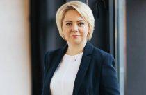 Новый министр рассмотрит возможность выплаты пенсий на оккупированных территориях