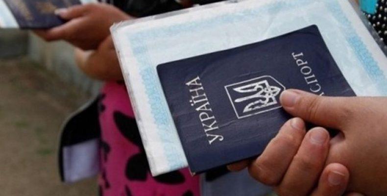 ООН: «З початку війни на Донбасі 1,4 млн людей стали переселенцями»