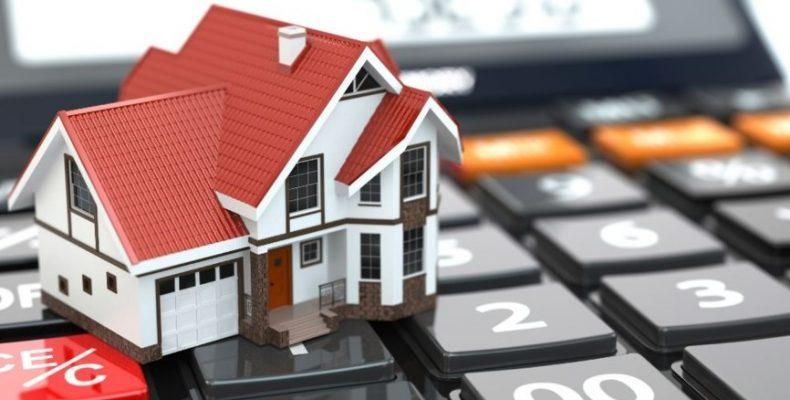 Как переселенцу вернуть часть расходов на аренду жилья