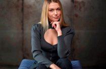 Как переселенка из Донецка стала ведущей геймерских трансляций