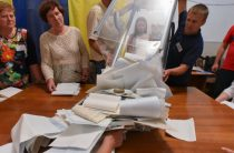 Призываем Раду предоставить право переселенцам и трудовым мигрантам проголосовать на местных выборах