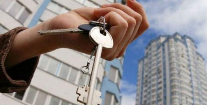 Внутренние переселенцы получат больше средств на покупку жилья в этом году