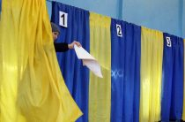 У Президента спрогнозували, коли відбудуться місцеві вибори на Донбасі