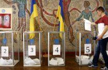 Цик ждет выводы от местной власти, чтобы назначить выборы 28 марта в 18 громадах Донбасса