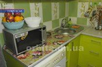 Какие квартиры получают переселенцы в Покровске